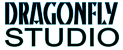 Dragonfly_words_logo.png