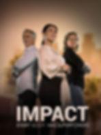 IMPACT_MoviePoster_vert.jpg