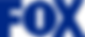 1832px-FBC_logo.svg.png