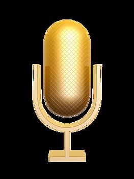 golden-mircophone-symbol-23588211.png