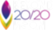 B2020V-logo_white.png