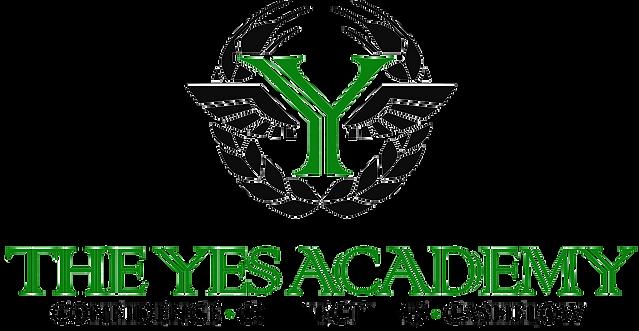 TYA Logo_updated.png