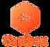 612-6123549_castbox-castbox-podcast-logo