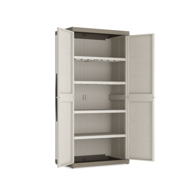 Excellence-XL-High-Cabinet