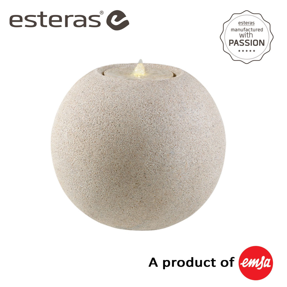Meco-41-Sand-stone