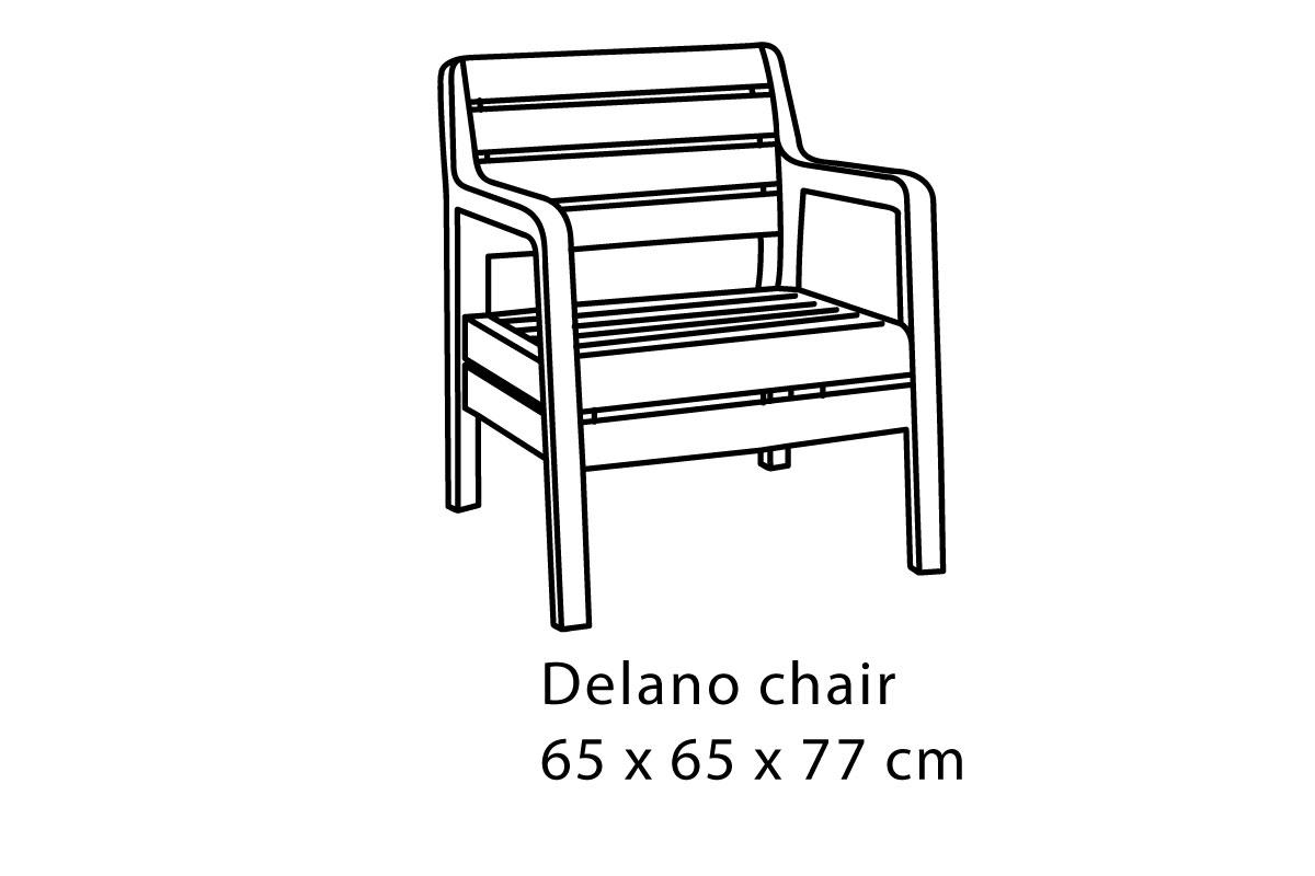 delano-balcony-capc-1