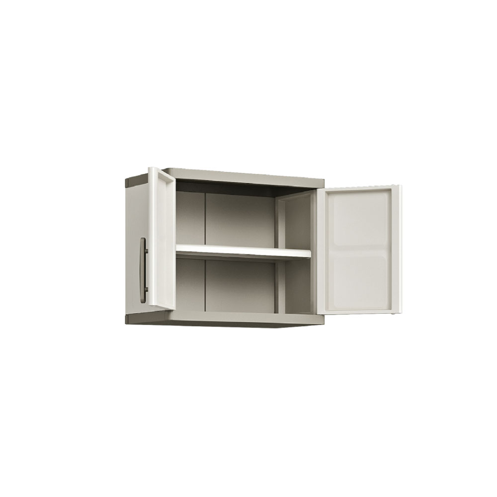 Excellence-Wall-Mount-2