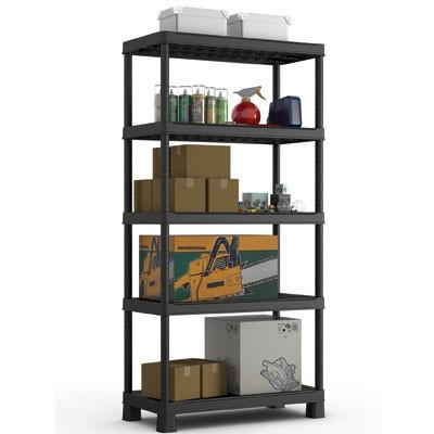 Plus-Shelf-Tribac-5-7