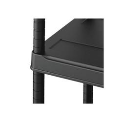 Plus-Shelf-Tribac-5-3