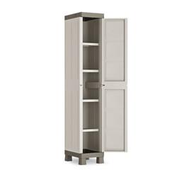 Excellence-High-Cabinet-1-door-2