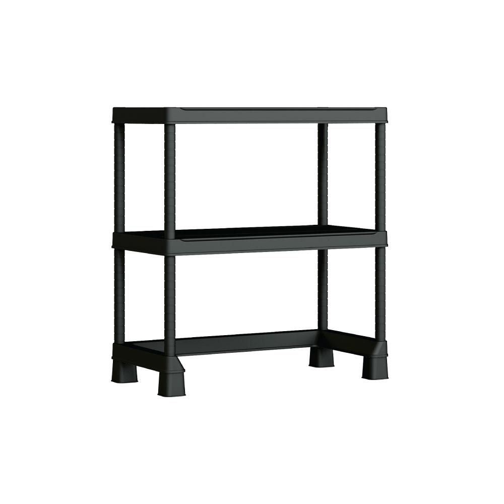 Open-base-shelving-Mini