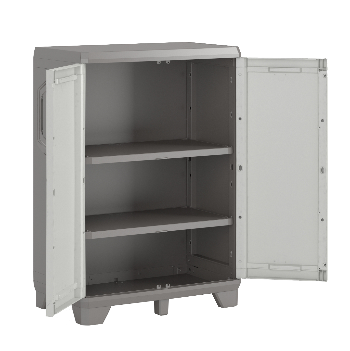 RF000715_Tidy-low-cabinet_open