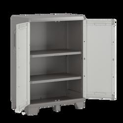 RF000715_Tidy-low-cabinet_open