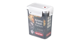 aroma-1.6l
