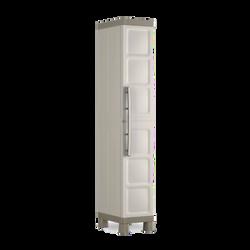 Excellence-High-Cabinet-1-door
