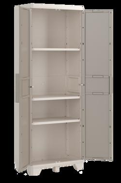 Wood-Grain-high-cabinet_open