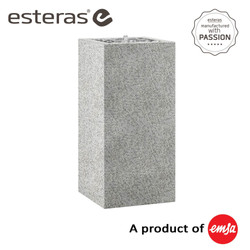 Paru-67-Granite-grey