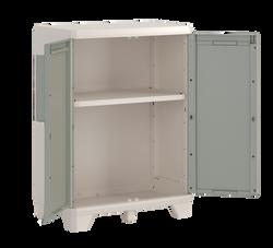 Wood-Grain-low-cabinet_open