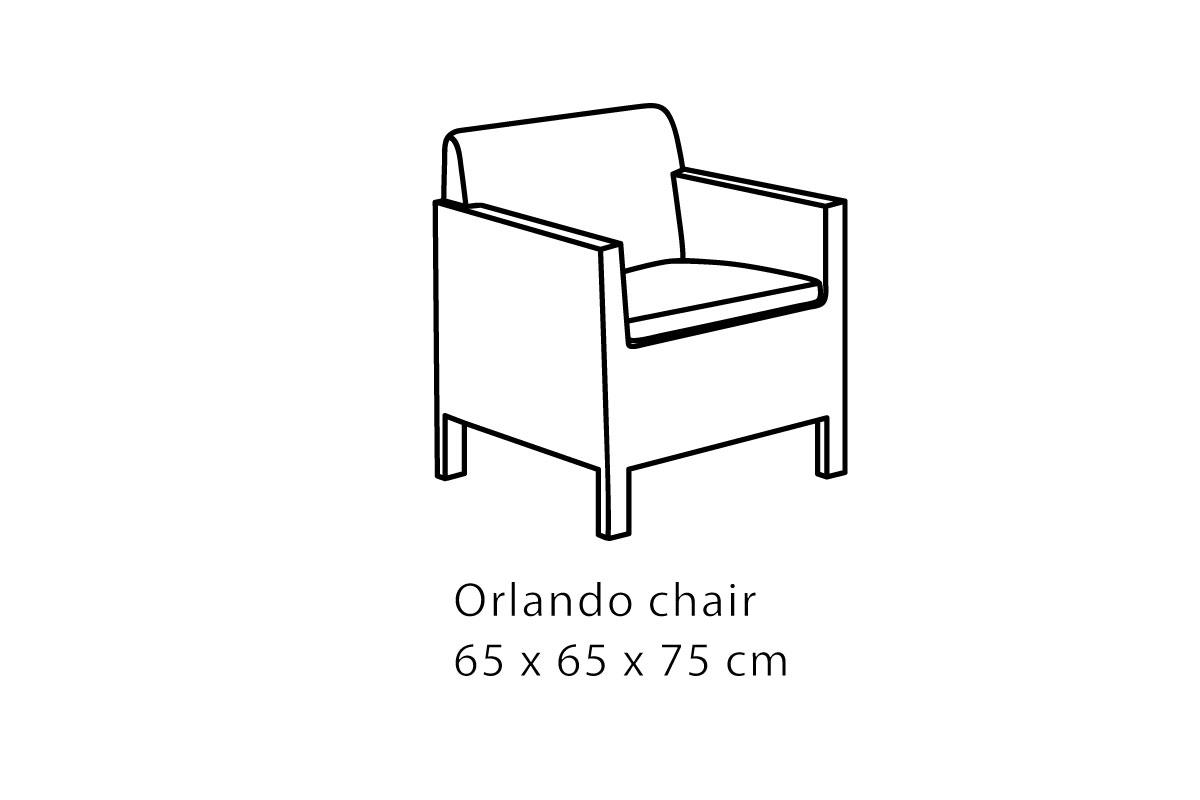 Orlando-balcony-graphite-3