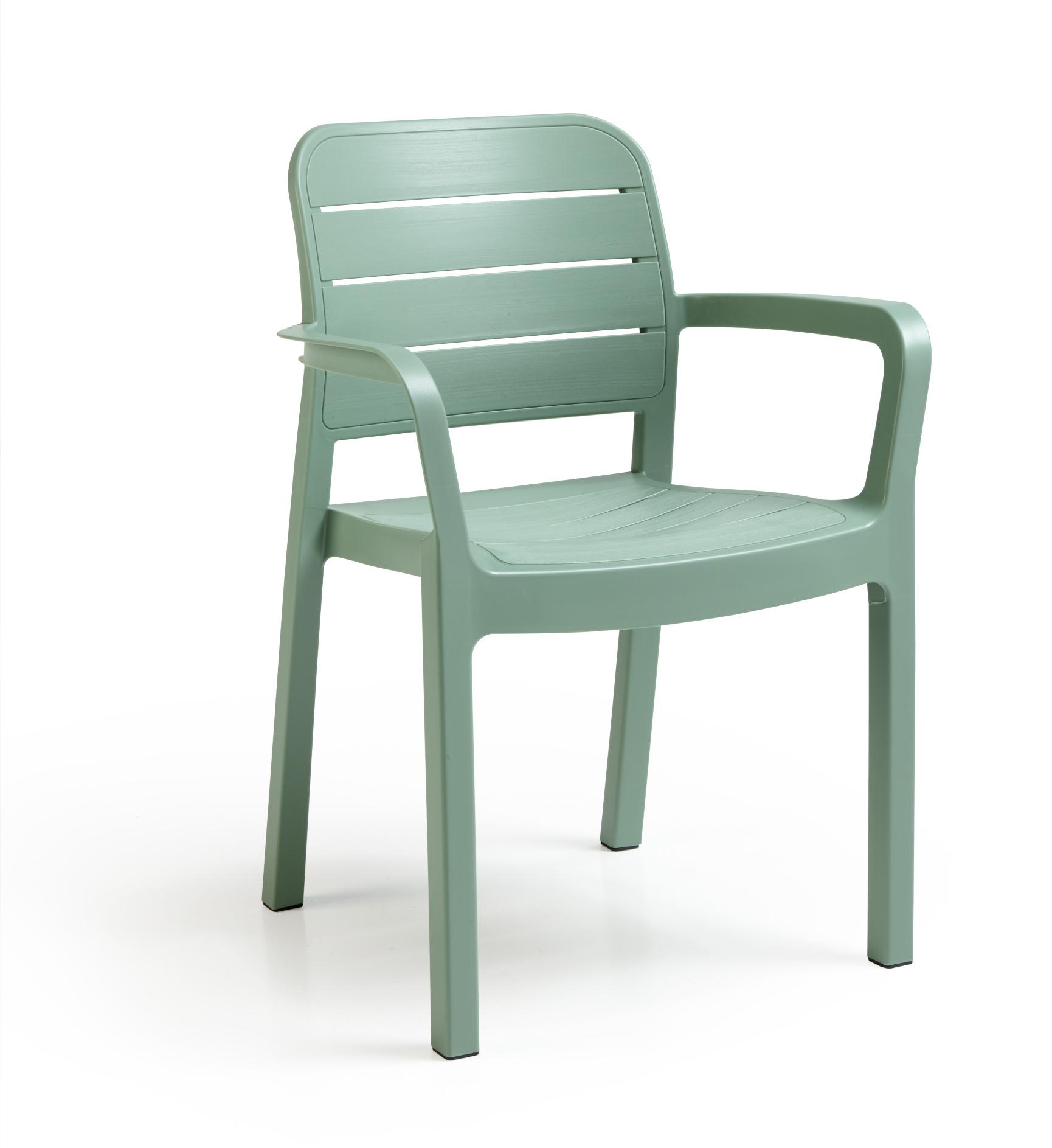 Tisara-spring-green