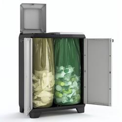 Split cabinet premium-4