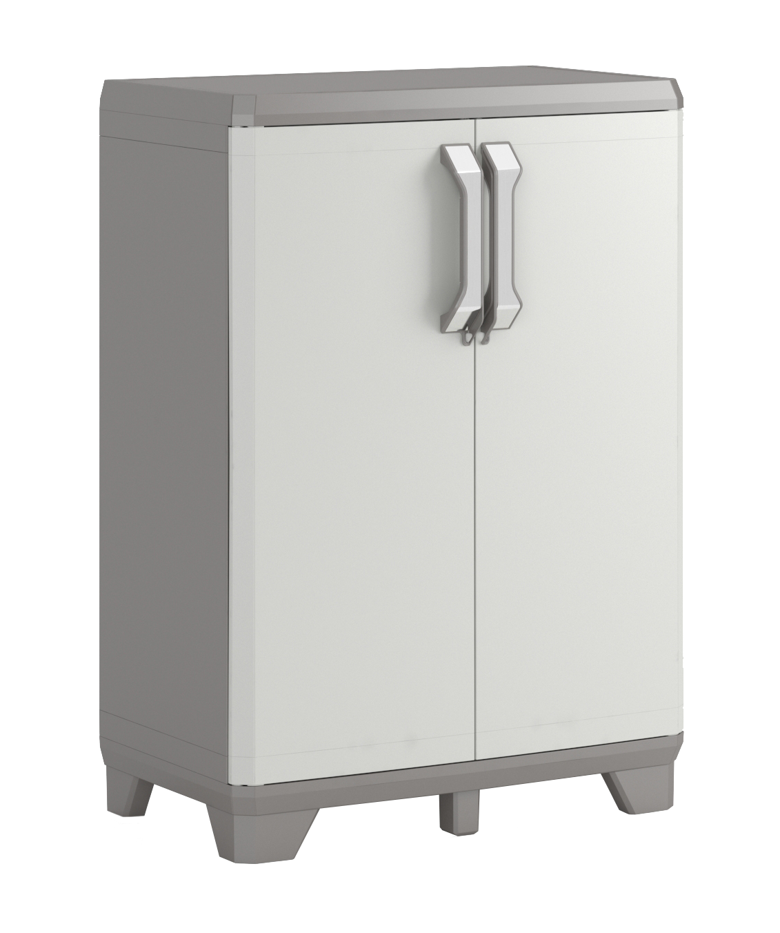 RF000715_Tidy-low-cabinet_close