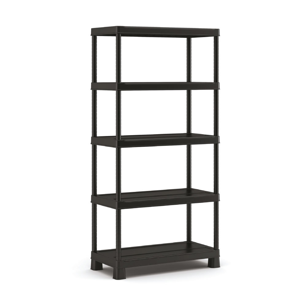 Plus-Shelf-Tribac-5