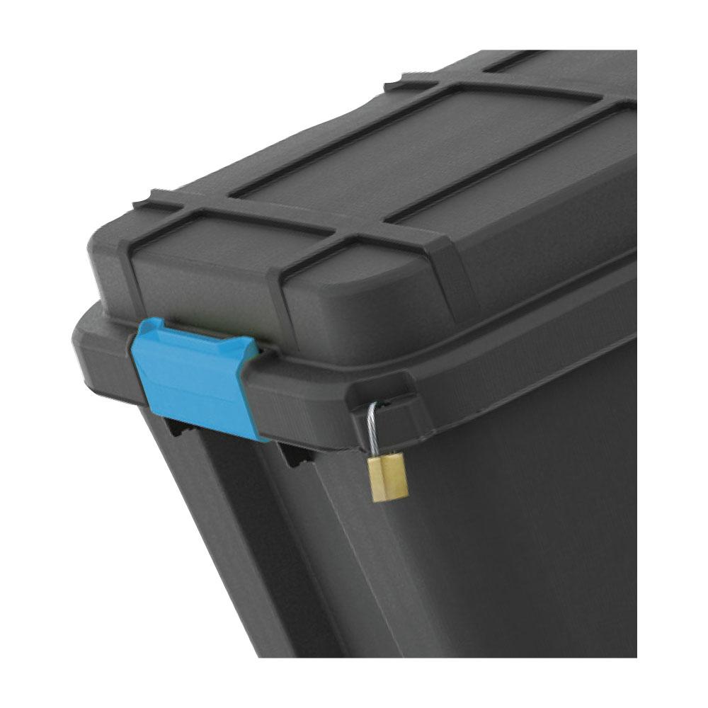 Scuba-box-2