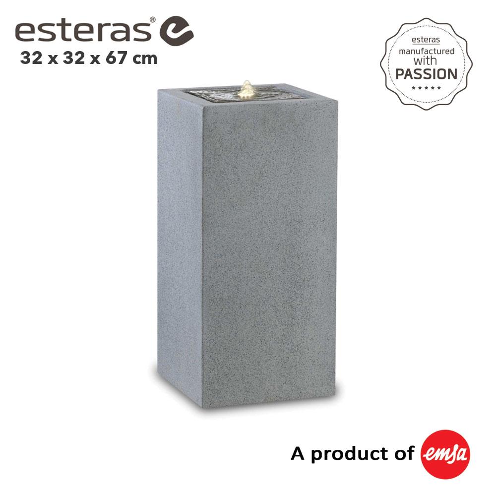 Maas-67-Gray
