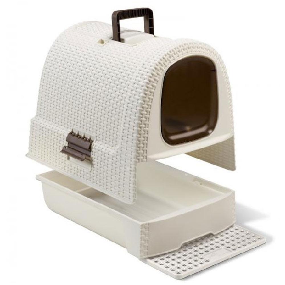 ที่เก็บอึแมว-litter-box-3