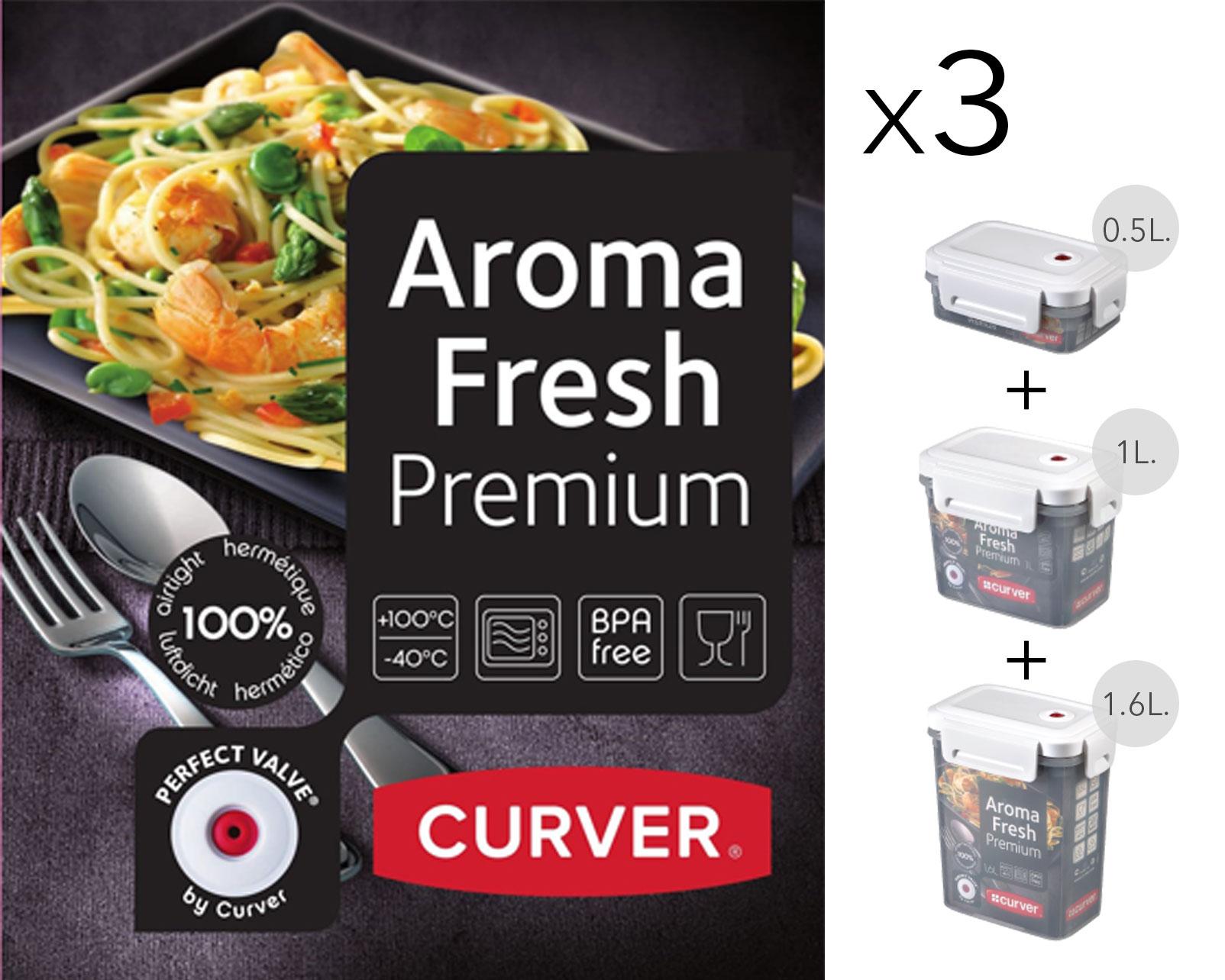 Aroma-Premium-Set-x3