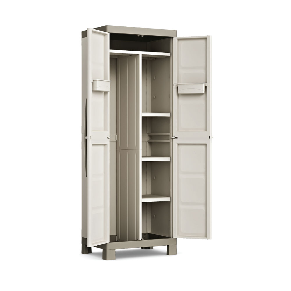 Excellence-Utility-Cabinet-2
