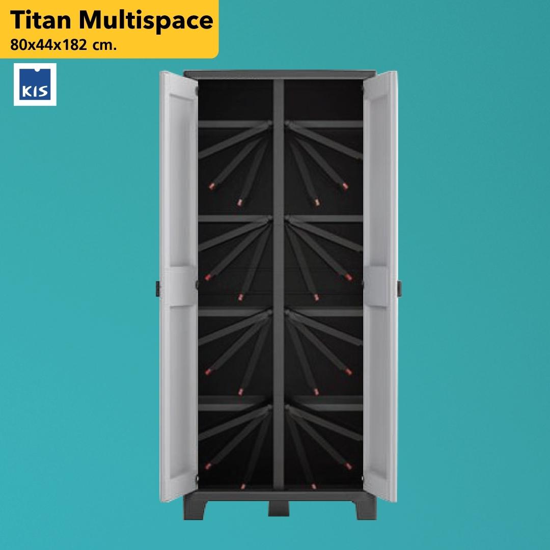 Pre-order Titan_๑๙๐๑๑๑_0015