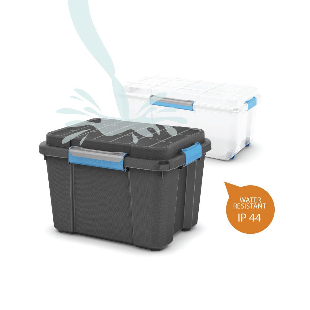 Scuba-box-water