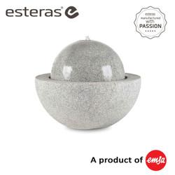 Guapi-57-Granite-Grey