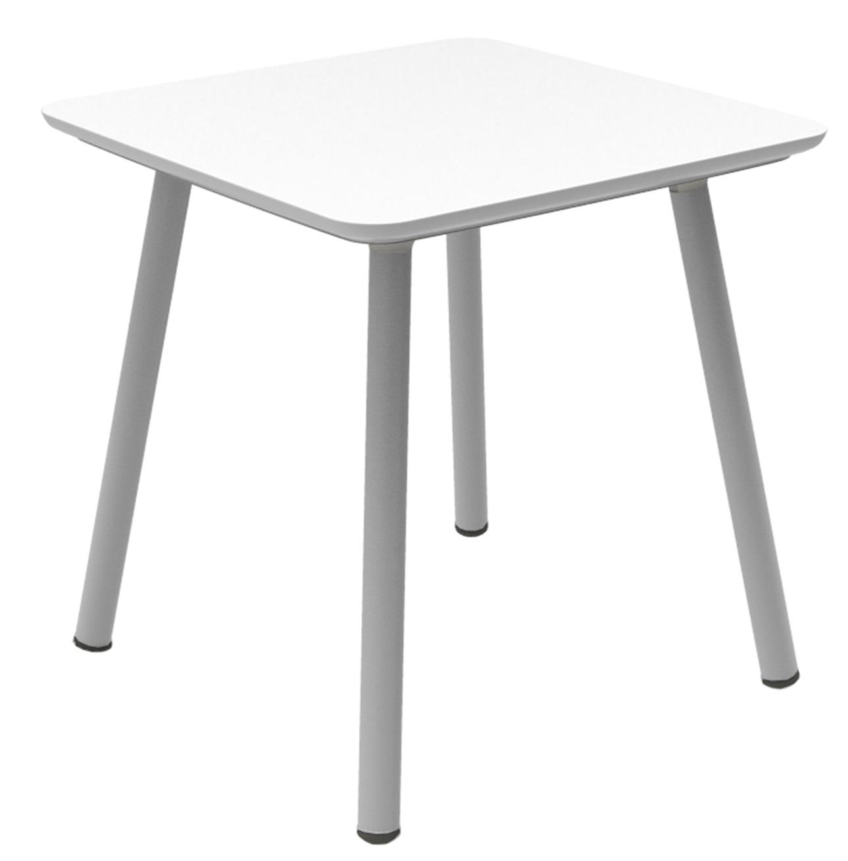 Julien-white-light-grey