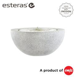 Loa-57-Granite-grey