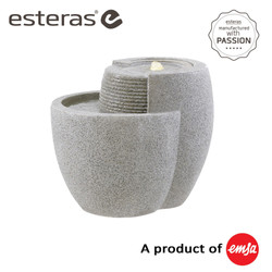 Comallo-48-Granite-Grey