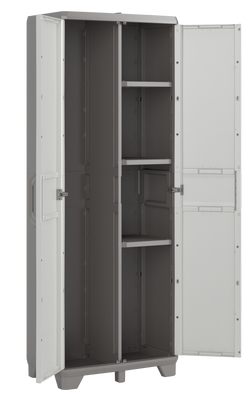 RF000715_Tidy-utility-cabinet_open