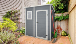 0011008_manor-pent-6x4-shed