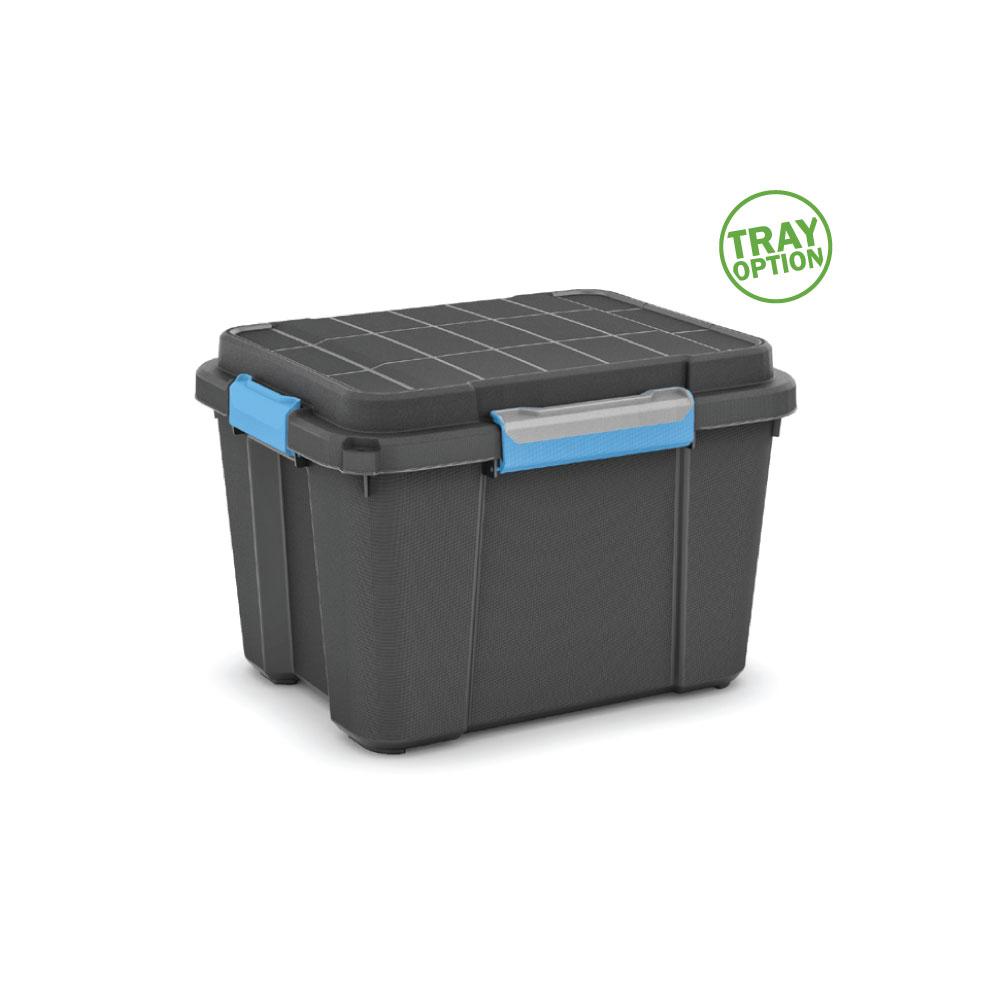 Scuba-box-M-BB-option