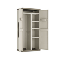 Excellence-XL-Utility-Cabinet