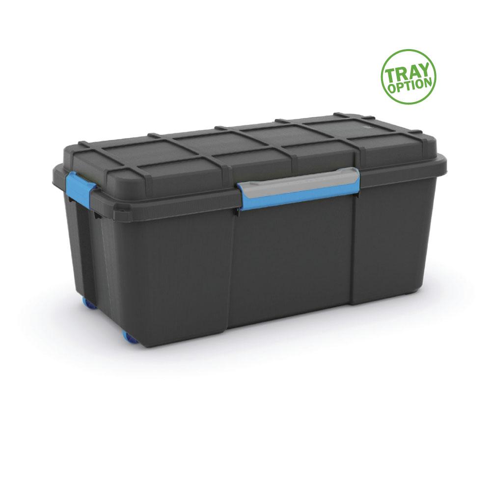 Scuba-box-L-BB-option