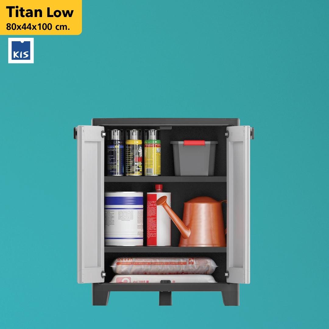 Pre-order Titan_๑๙๐๑๑๑_0012