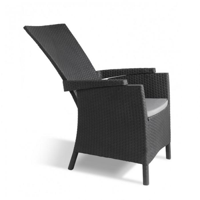 Vermont-chair 4