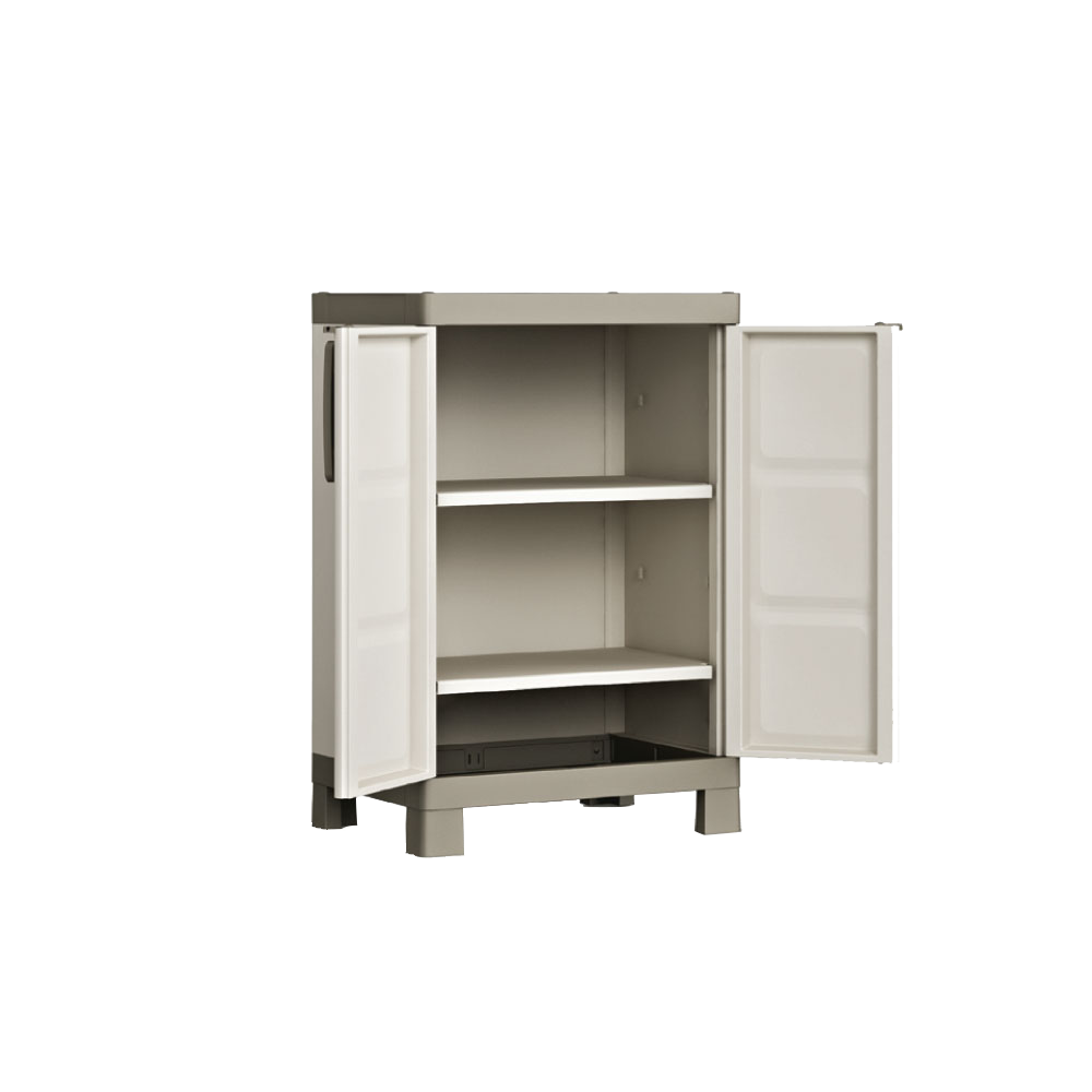 Excellence-Low-Cabinet-2