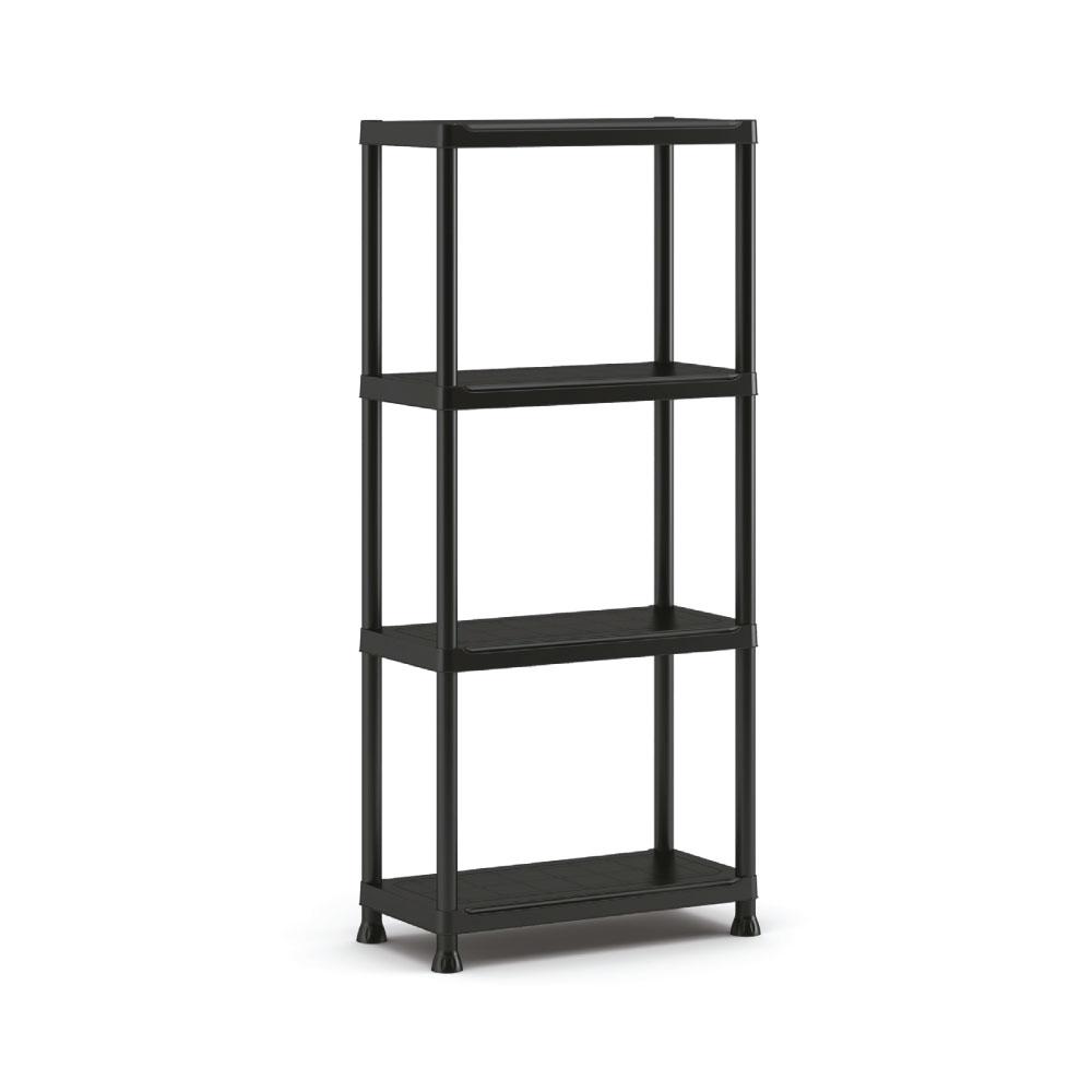 Plus-Shelf-60-4