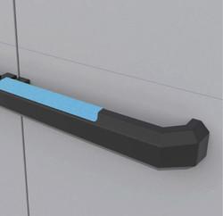 Linear-02