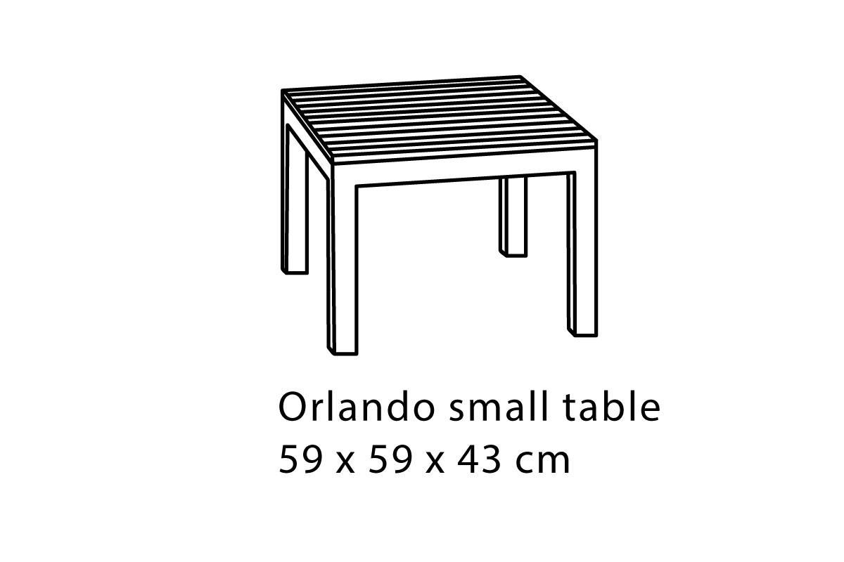 Orlando-balcony-graphite-4