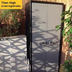 Pre-order Titan_๑๙๐๑๑๑_0002